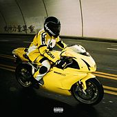 Move to L.A. (feat. Ty Dolla $ign) by Tyga