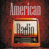American Radio by Chris Jones Band