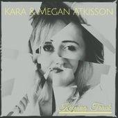 Keeping Track by Kara