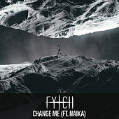 Change Me by Fytch