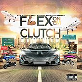 Flex on 'em (feat. Coo Coo Cal & Young Meech) by DJ Z-Trip