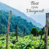 Best of the Vineyards by Nature Sounds