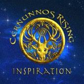 Inspiration by Cernunnos Rising
