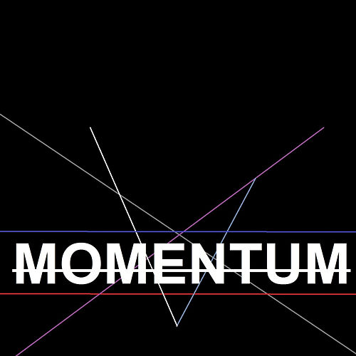 Hyped by Momentum