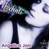 Exhale by Angelica Joni