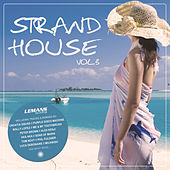 Strand House, Vol. 3 by Various Artists
