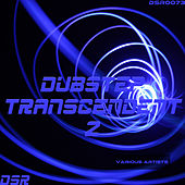 Dubstep Transcendent, Vol. 2 by Various Artists