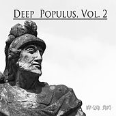 Deep Populus, Vol. 2 by Various Artists