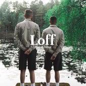 Loff by Mae