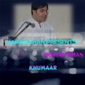 Khumaar (feat. Karan Khan) by Irshad Hussain Khan