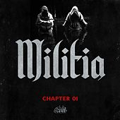 Militia - Chapter 01 by Various
