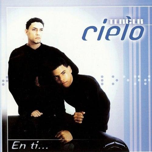 En Ti by Tercer Cielo