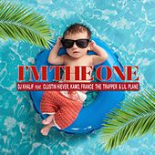 I'm the One by DJ Khalif