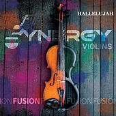 Hallelujah by Synergy Violins