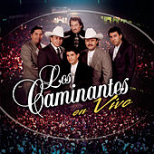 Play & Download En Vivo by Los Caminantes | Napster