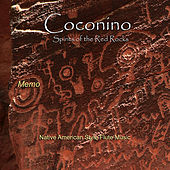 Play & Download Coconino by Memo | Napster
