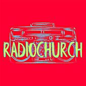 Just Right (Live) by Radiochurch