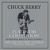The Platinum Collection de Chuck Berry