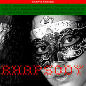 Play & Download Rhapsody by Rhapsody | Napster