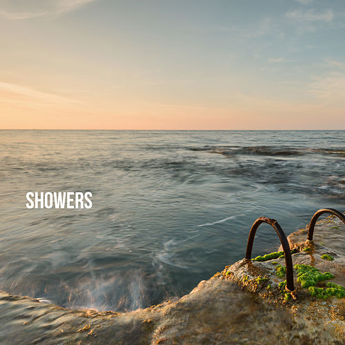 Showers by Various Artists