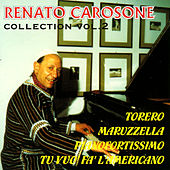 Play & Download Collection vol. 2 by Renato Carosone | Napster