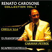 Play & Download Collection vol. 1 by Renato Carosone | Napster