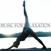 Play & Download Music for relaxation by Argon Riffer | Napster