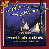 Melodien vom Himmel by Various Artists