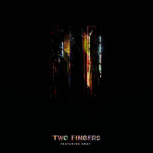 Play & Download Two Fingers by Two Fingers | Napster