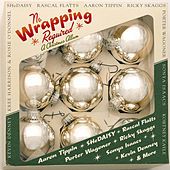 Play & Download No Wrapping Required: A Christmas Album by Various Artists | Napster