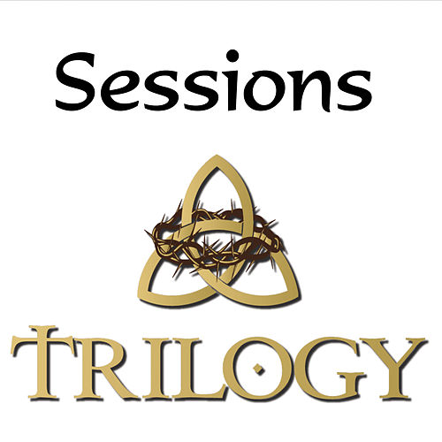Sessions by Trilogy