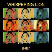 8487 by Whispering Lion