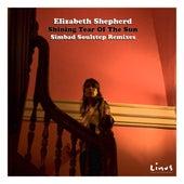 Shining Tear of the Sun (Simbad Remixes) by Elizabeth Shepherd