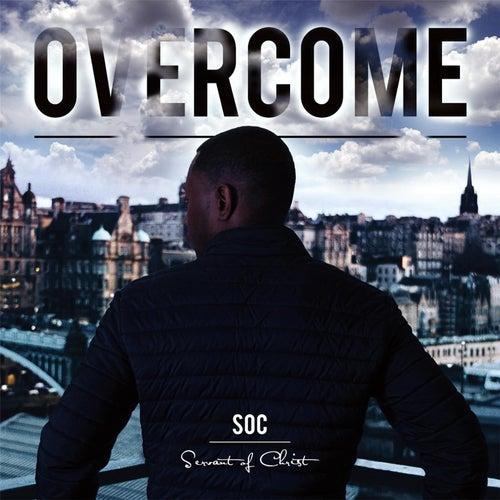 Overcome by S.O.C.