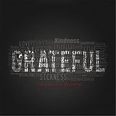 Grateful by Canyon Hills Worship
