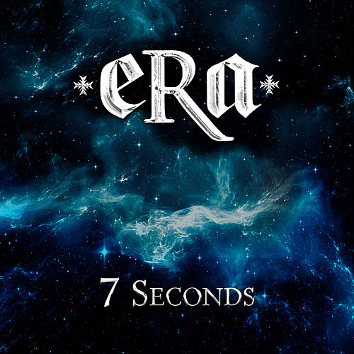 7 Seconds de eRa
