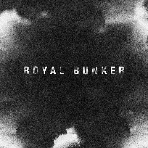 Royal Bunker by Sido