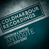 Antidote (Dave Neven Remix) by Fisherman