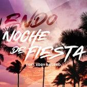 Noche De Fiesta (feat. Eddy Aguero) by ENDO