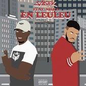 En leuleu (feat. Niska) de Sadek