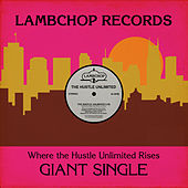 The Hustle Unlimited von Lambchop
