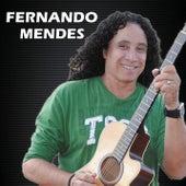 Fernando Mendes by Fernando Mendes