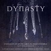 Dynasty by Various Artists