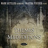 Themes and Meditations by Martha Fischer
