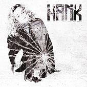 Say by Hank