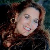 Lamento Gitano (feat. Euterpre Flamenco Fusion Quartet) by Juanita Ulloa
