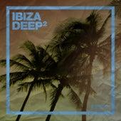 Ibiza Deep, Vol. 2 by Various Artists