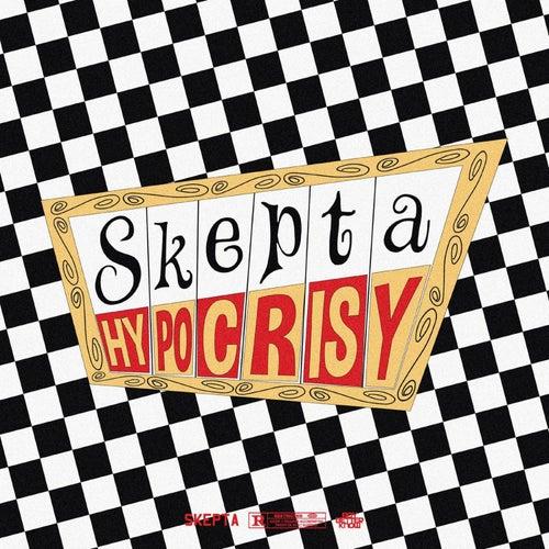 Hypocrisy by Skepta