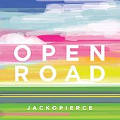 Open Road by Jackopierce