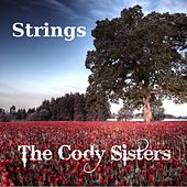 Strings by The Cody Sisters